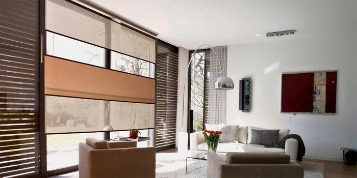 berenfeld interieur raumausstattung und einrichtungen. Black Bedroom Furniture Sets. Home Design Ideas